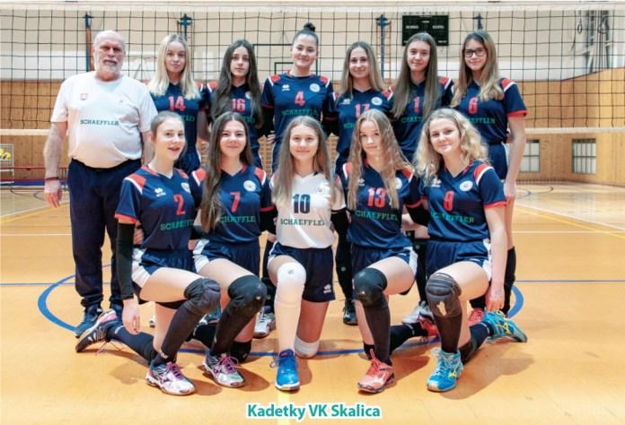 Kadetky_VK_Skalica